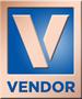 Vendor Alley logo