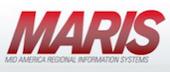 Mid American Regional Information Systems