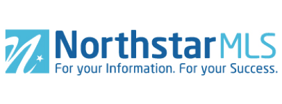 Northstar MLS