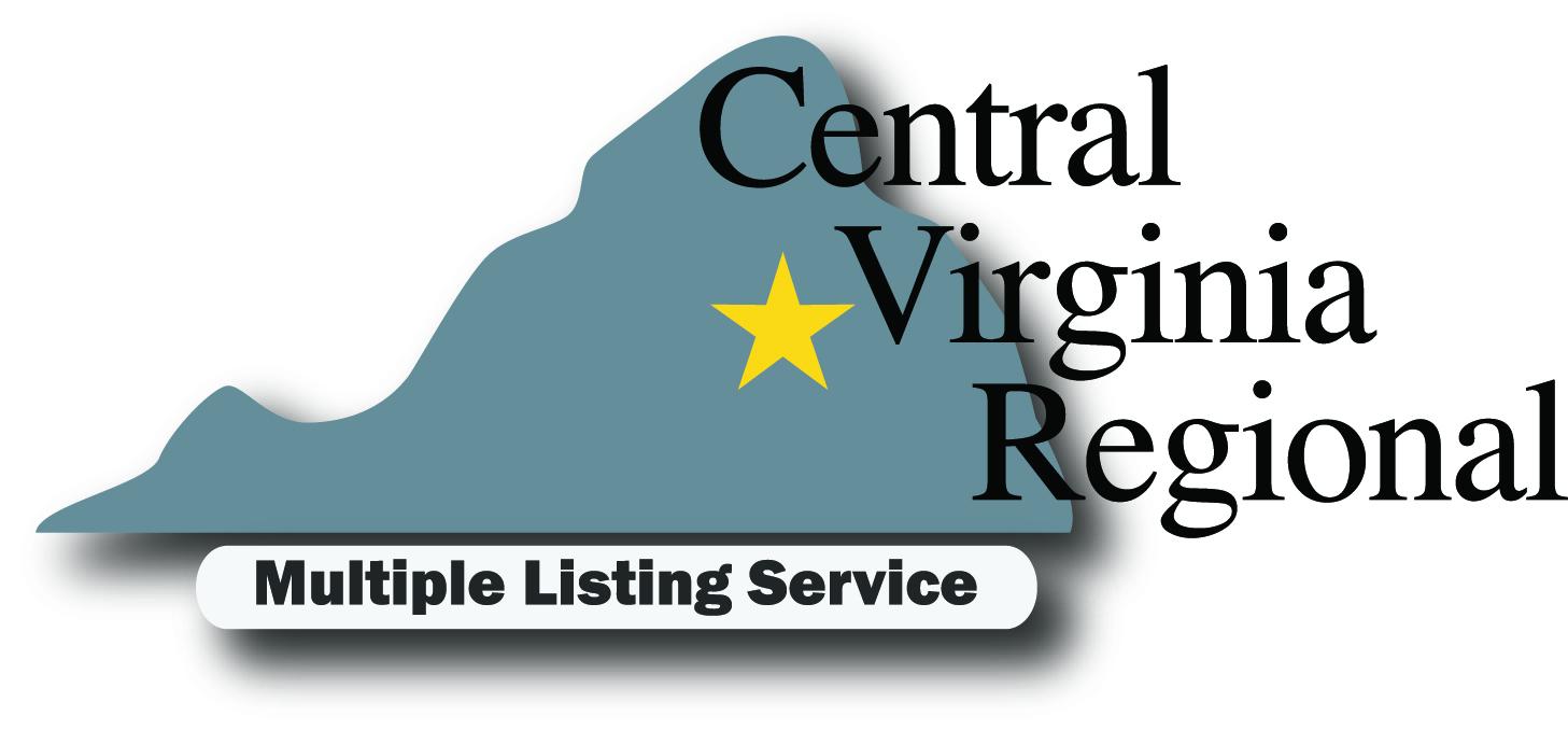 Central Virginia Regional MLS