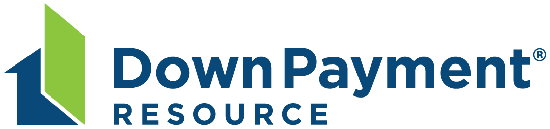 Down Payment Resource | Homebuyer Assistance Programs